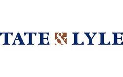 Компания Tate & Lyle представила новый подсластитель